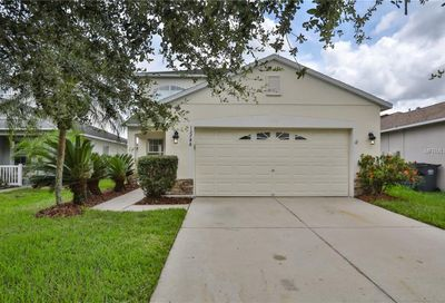 12748 Evington Point Drive Riverview FL 33579