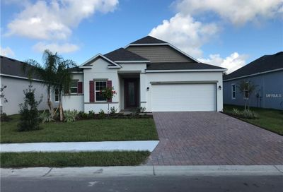 3412 77th Court E Palmetto FL 34221