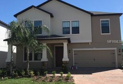 16303 Hyde Manor Drive Tampa FL 33647