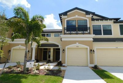7860 52nd Terrace E Bradenton FL 34203