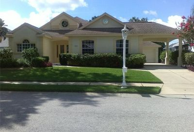 4516 Blue Marlin Drive Bradenton FL 34208