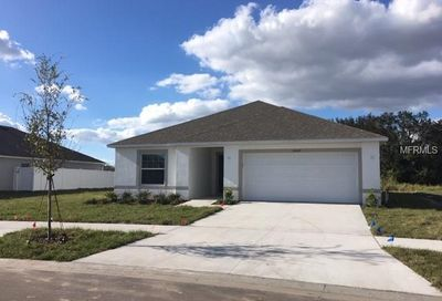 10057 Geese Trail Circle Sun City Center FL 33573