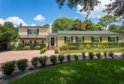 331 Lake Sue Avenue W Winter Park FL 32789