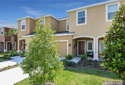 7043 Summer Holly Place Riverview FL 33578