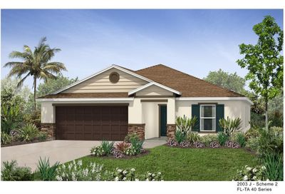 9322 Equity Lane Seffner FL 33584