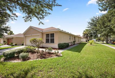 11318 Cocoa Beach Drive Riverview FL 33569