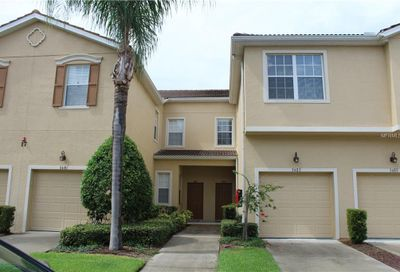 3483 Parkridge Circle Sarasota FL 34243