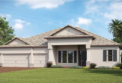 17053 Polo Trail Bradenton FL 34211