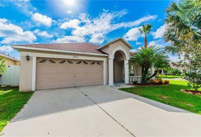 11458 Weston Course Loop Riverview FL 33579