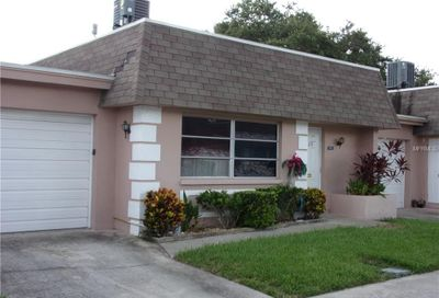 8335 Vendome Boulevard N Pinellas Park FL 33781