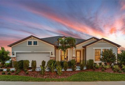 11726 Cork Blarney Loop Riverview FL 33579