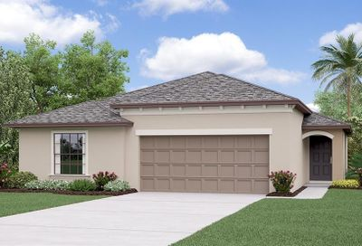 2030 Broad Winged Hawk Drive Ruskin FL 33570