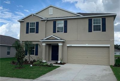 10212 Shimmering Koi Way Riverview FL 33578