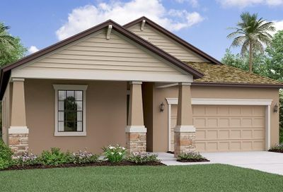 4650 Chadmore Court Wesley Chapel FL 33543