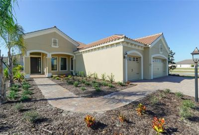 16702 Collingtree Crossing Bradenton FL 34202