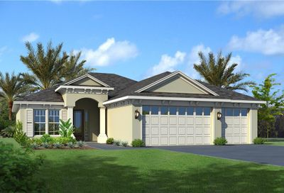 19910 Preservation Woods Drive NW Lutz FL 33558