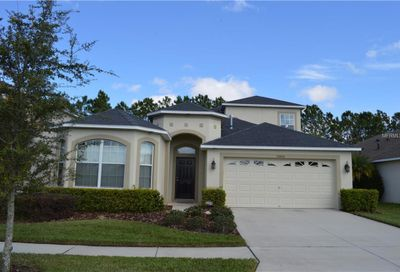 10806 Navigation Drive Riverview FL 33579