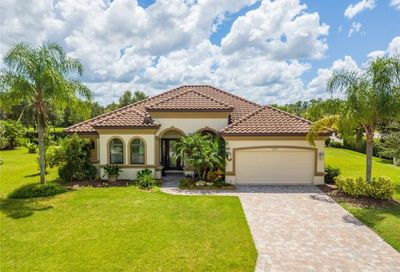 12707 50th Court E Parrish FL 34219