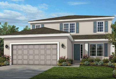 7821 Red Hickory Place Riverview FL 33578