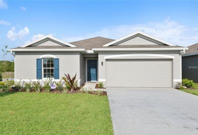 10423 Candleberry Woods Lane Gibsonton FL 33534