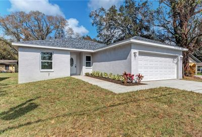 831 32nd Avenue E Bradenton FL 34208
