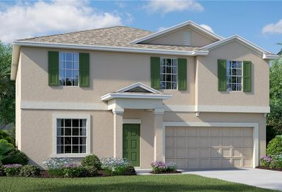 1604 Broad Winged Hawk Drive Ruskin FL 33570