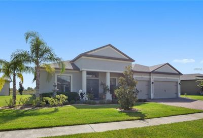 2803 Autumn Breeze Way Kissimmee FL 34744