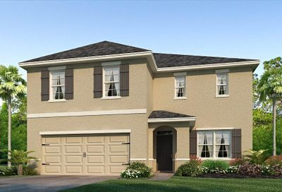 12011 Myrtle Rock Drive Riverview FL 33578