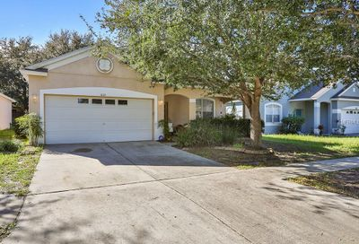 11115 Newbridge Drive Riverview FL 33579