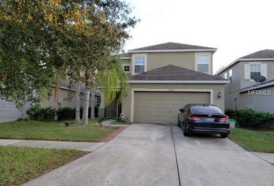 12636 Belcroft Drive Riverview FL 33579