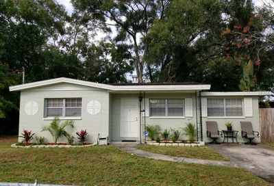 Address Withheld Tampa FL 33612