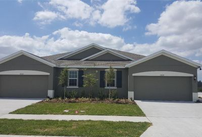 10663 Heron Hideaway Loop Land O Lakes FL 34638