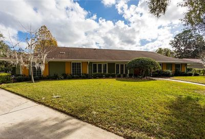 227 Salvador Square Winter Park FL 32789