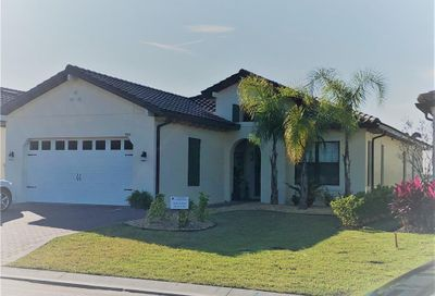 1909 6th Street E Palmetto FL 34221