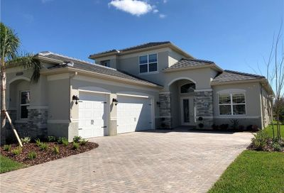 31200 Chesapeake Bay Drive Wesley Chapel FL 33543
