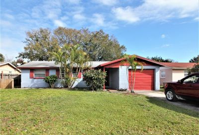14897 55th Way N Clearwater FL 33760