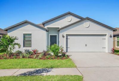 1715 Chatham Green Circle Ruskin FL 33570