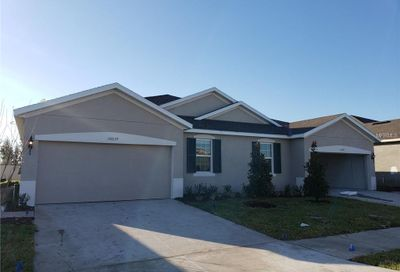 10639 Heron Hideaway Loop Land O Lakes FL 34638