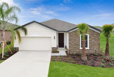 11408 Hudson Hills Lane Riverview FL 33579