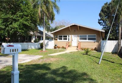 1731 Pineland Drive Clearwater FL 33755