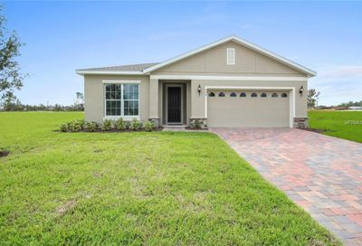 11405 Hudson Hills Lane Riverview FL 33579