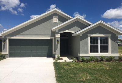 12004 Legacy Bright Street Riverview FL 33578