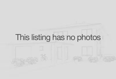 1899 New Bristol Lane- Lot 213 Brentwood TN 37027