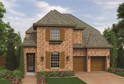 721 Johns Avenue Coppell TX 75019