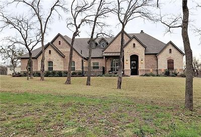 8325 Cross Timbers Road Flower Mound TX 75022