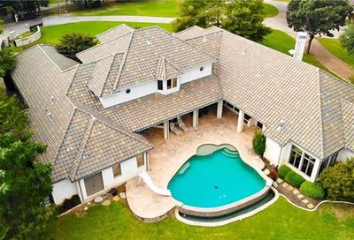 538 Beverly Drive Coppell TX 75019