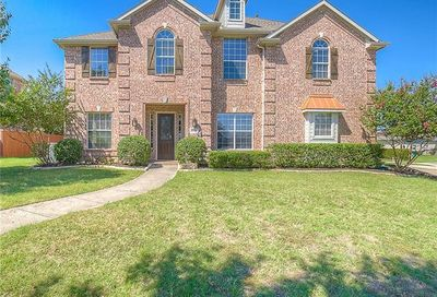 1000 Holy Grail Drive Lewisville TX 75056