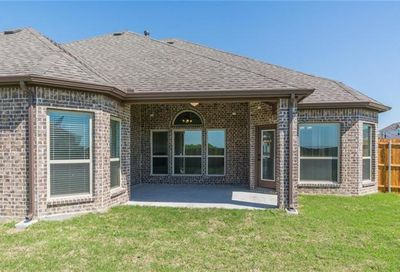 429 Anderson Lane Forney TX 75126