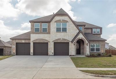 424 Anderson Lane Forney TX 75126