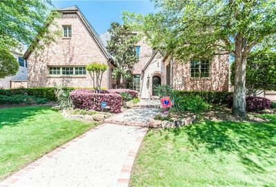 710 Duncan Road Coppell TX 75019